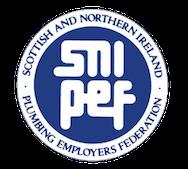 Scottish and Northern Ireland Plumbing Employers Federation